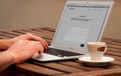 A weboldal készítés alapjai 2.